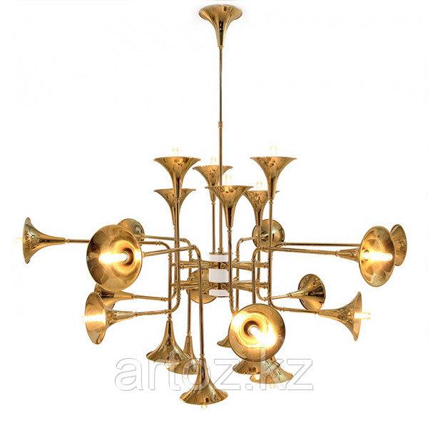 Люстра Botti chandelier