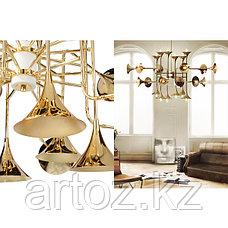Люстра Botti chandelier, фото 3