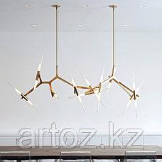 Люстра Agnes chandelier 14, фото 3