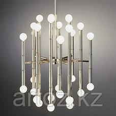 Люстра Meurice chandelier S, фото 2