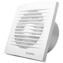 Вентилятор STYL d 120 S