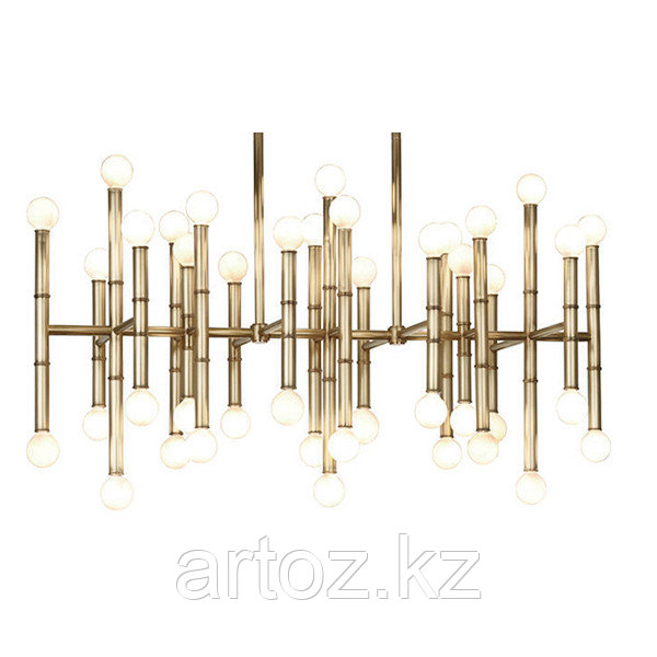 Люстра Meurice chandelier L