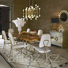 Люстра Meurice chandelier L, фото 2