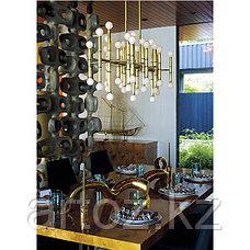 Люстра Meurice chandelier L, фото 3