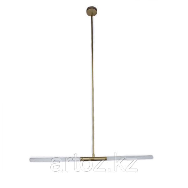 Люстра Bentudesign Suspension Lamp-1