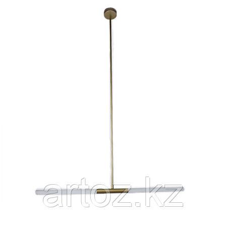 Люстра Bentudesign Suspension Lamp-1, фото 2