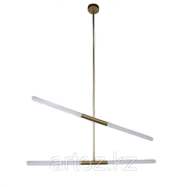 Люстра Bentudesign Suspension Lamp-2