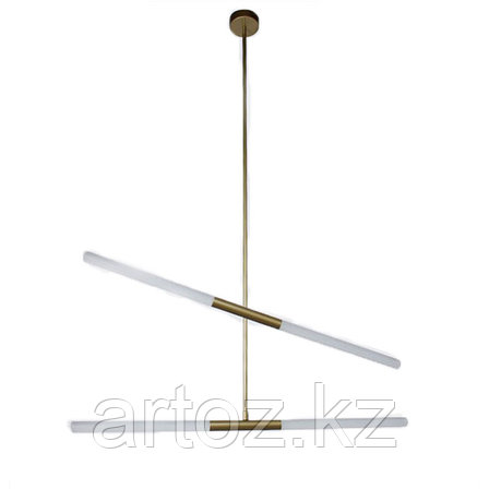 Люстра Bentudesign Suspension Lamp-2, фото 2