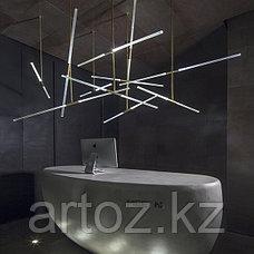 Люстра Bentudesign Suspension Lamp-2, фото 3