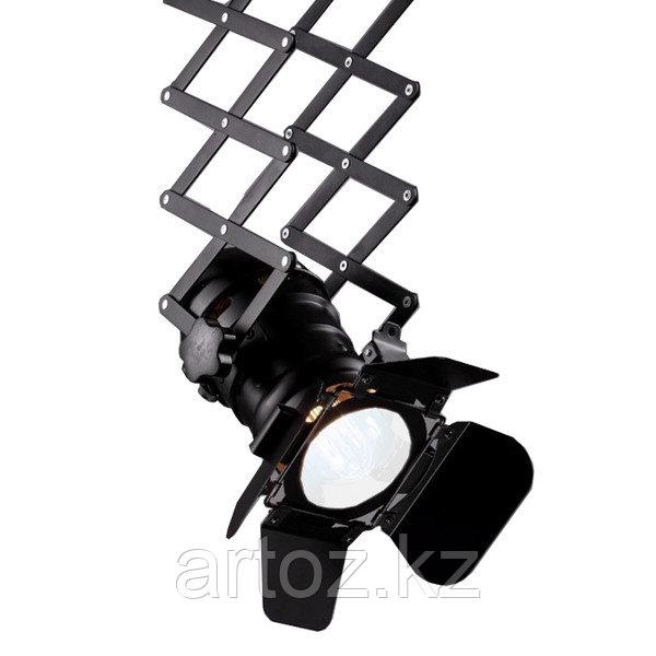 Лампа Loft track spotlight 35w