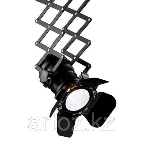 Лампа Loft track spotlight 35w, фото 2