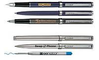 Тампопечать на пластиковые,металлические ручки