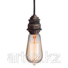 Лампа Industrial Pipe Lamp-1s (№2), фото 3
