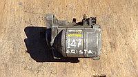 Стартёр Toyota Aristo 1991 - 1997, фото 1