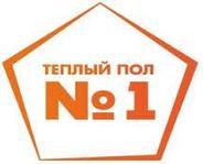 Терморегуляторы «Теплый пол №1»