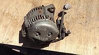 Генератор Toyota Caldina (ST210) / № 27060-74660 , фото 1