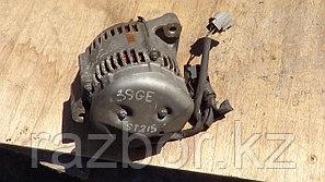 Генератор Toyota Caldina (ST210) / № 27060-74660