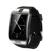 Часы телефон Q18 (Сенсорный экран!)