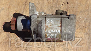 Стартёр Toyota Camry Gracia / № 28100-74230