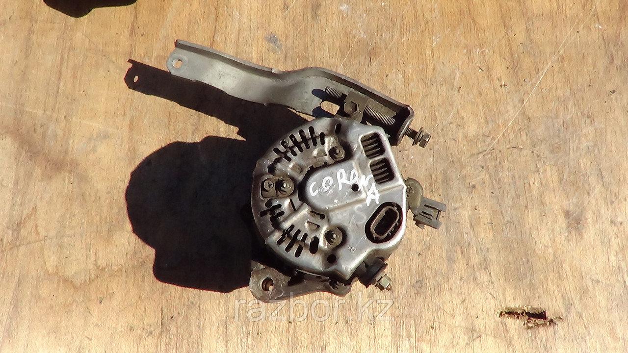 Генератор Toyota Corona 1992-1996 / № 27060-74410