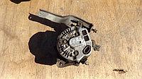 Генератор Toyota Corona 1992-1996 / № 27060-74410, фото 1