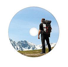 DVD+R 4.7GB Verbatim Printable, фото 3