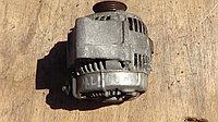 Генератор Toyota Mark II (100), фото 1