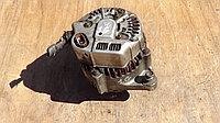 Генератор Toyota Mark II (90), фото 1