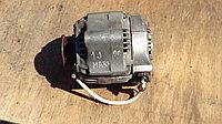 Генератор Toyota Mark II (90) / № 27060-70460 , фото 1