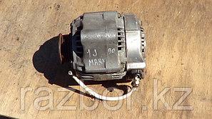 Генератор Toyota Mark II (90) / № 27060-70460