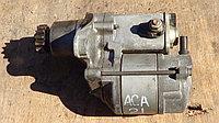 Стартёр Toyota RAV4 (ACA21) / № 28100-74270, фото 1