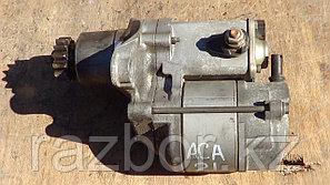 Стартёр Toyota RAV4 (ACA21) / № 28100-74270
