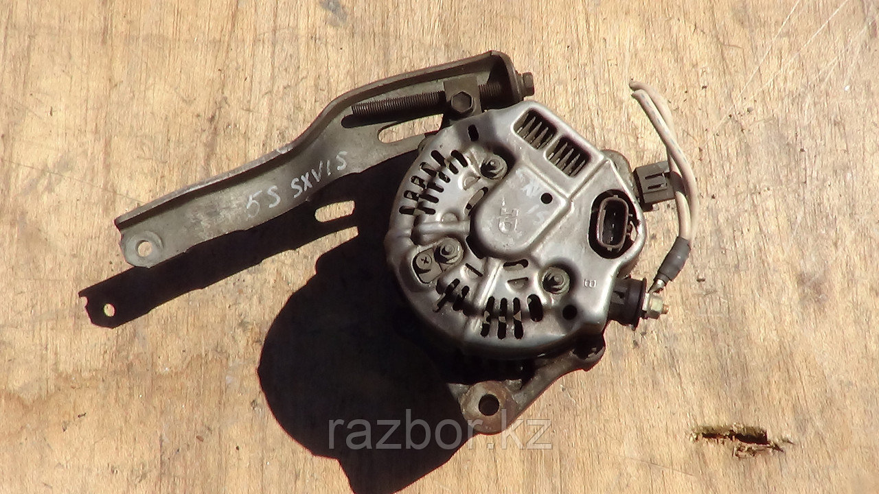 Генератор Toyota Scepter / № 27060-74360