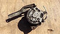 Генератор Toyota Scepter / № 27060-74360 , фото 1