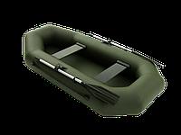 Лодка ПВХ 250 см