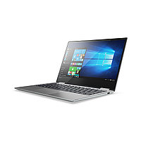 Notebook Lenovo IdeaPad Yoga 720  GR 80X7000FRK, фото 1