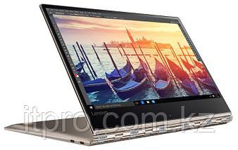 Notebook Lenovo IdeaPad Yoga 910 Gun Metal 80VF00A2RK, фото 3