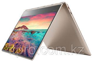 Notebook Lenovo IdeaPad Yoga 910 Gun Metal 80VF00A2RK, фото 2