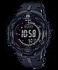 Наручные часы Casio PRW-3100Y-1B