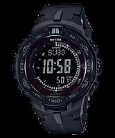 Наручные часы Casio PRW-3100Y-1B, фото 1