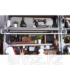 Люстра Оfis loft lamp-1 (№13/3), фото 2