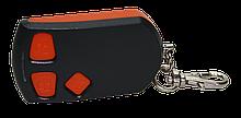Брелок «БН-Л-33»