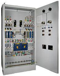 Вводно-распределительное устройство ВРУ 1-17-70 УХЛ4 с АВР100А без учета