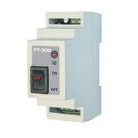 Регулятор температуры электронный РТ-300, фото 1