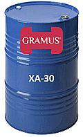 ХА-30 Холодильное масло (Бочка 180 кг)