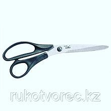 Ножницы портновские 215 мм H-043