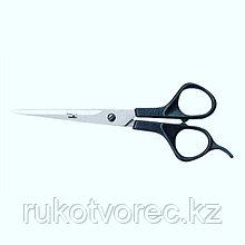 Ножницы парикмахерские с усилителем 170 мм