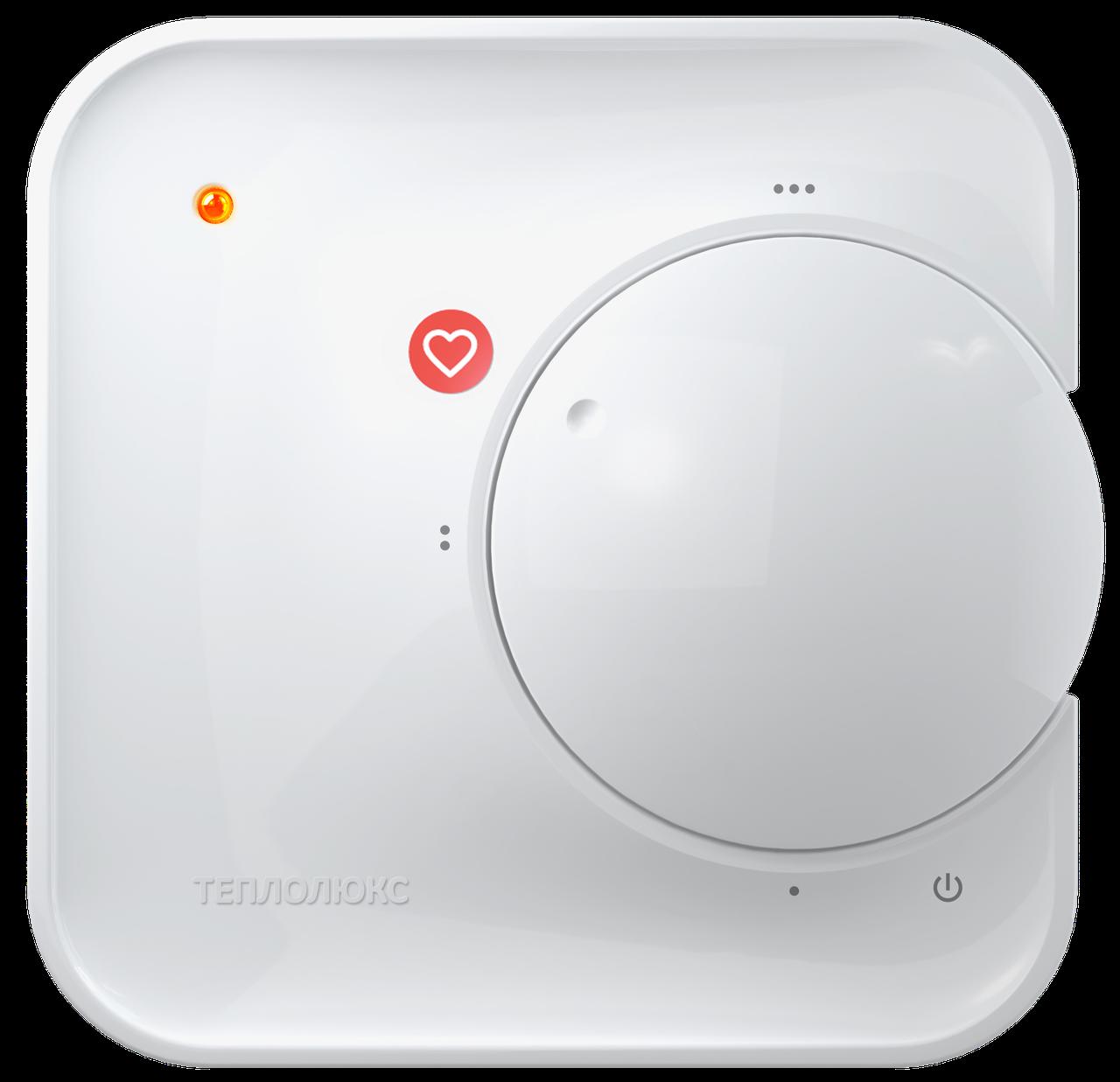 Терморегулятор ТР 510