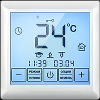 Терморегулятор SE 200 , фото 1