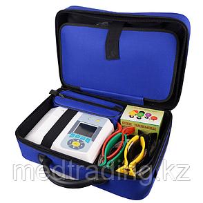 Электрокардиограф одно/трехканальный ЭК1Т-1/3-07 «Аксион», фото 2